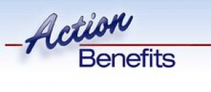 Action Benefits Agent Login
