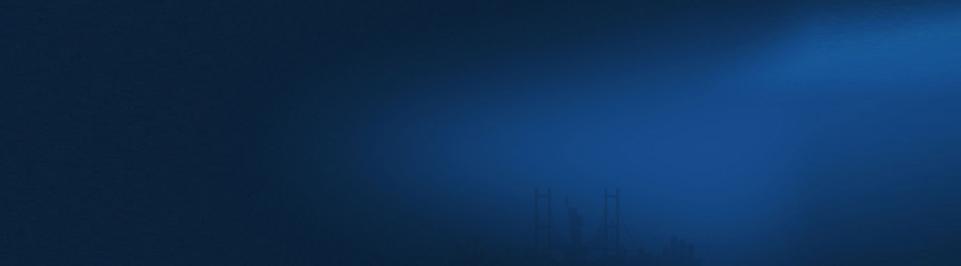 banner2-background-blue