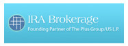 IRA Brokerage Agent Login