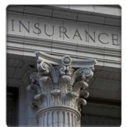 traditionalinsurance
